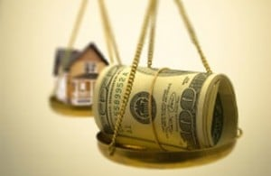High Home Insurance Rates