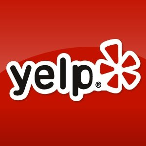 AMS Yelp Review Page